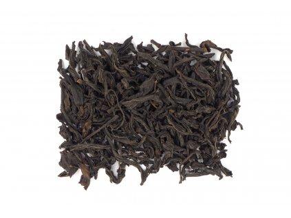 Fujian Gong Fu Hong Cha