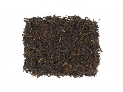 Darjeeling Castleton Special FTGFOP-1 Second Flush