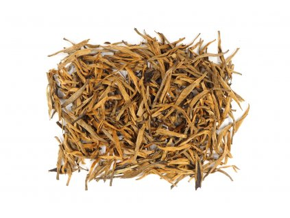 Mt Kenya Golden Needles