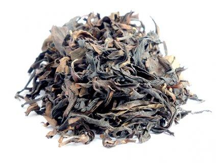 Thailand Chang Rai Black Tea