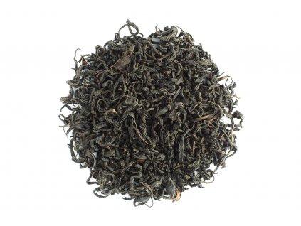 Gruzínský čaj - Gruzie Traditional
