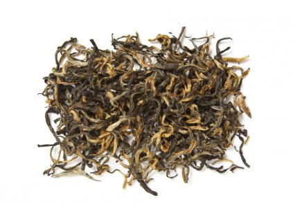 Nepal Arya Tara Golden Tips Second Flush