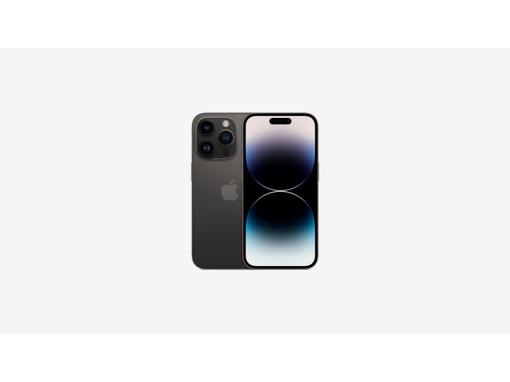 apple iphone 12 pro (2)