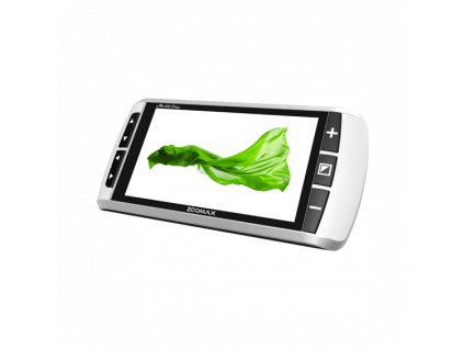 M5 HD Plus min (1)