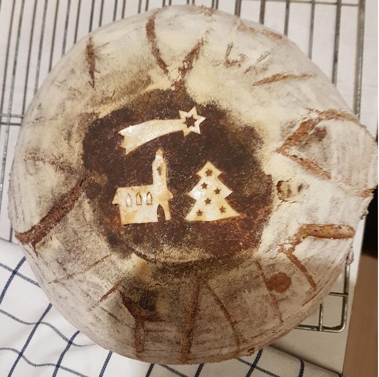 Bc. Janka Guričan Červeňanová - dekorácie z jedlého papiera