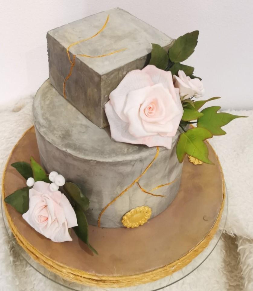 M. Papsonova - žilkovač na kvety, extra tenké štetce,..