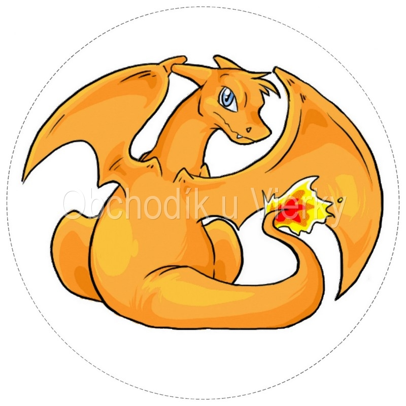 jedly-obrazok-pokemon-charizard-8118-06