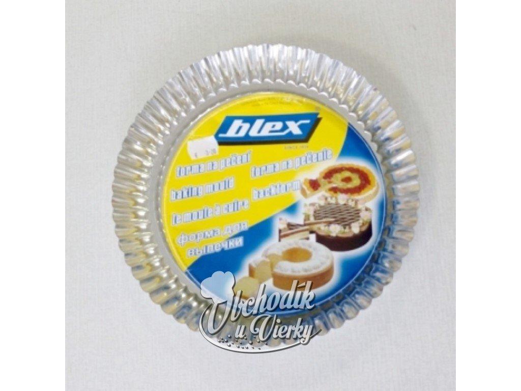 Forma na koláč Ø 23 cm 2