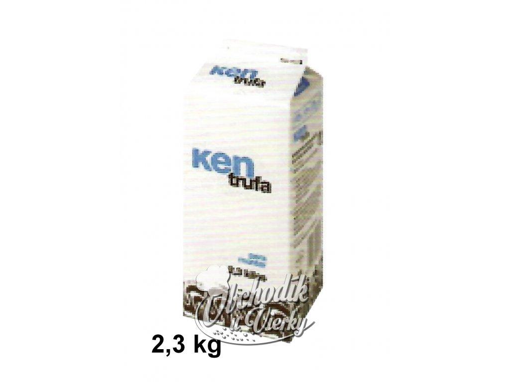 Ken truffa