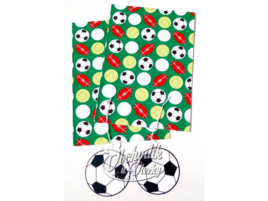 ozdobny baliaci papier 2000 14