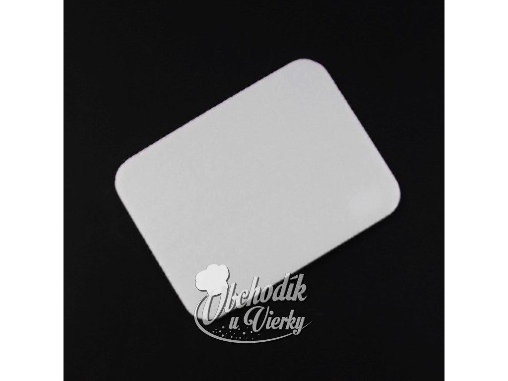 00837 PP podložka 18 x 13,5 cm