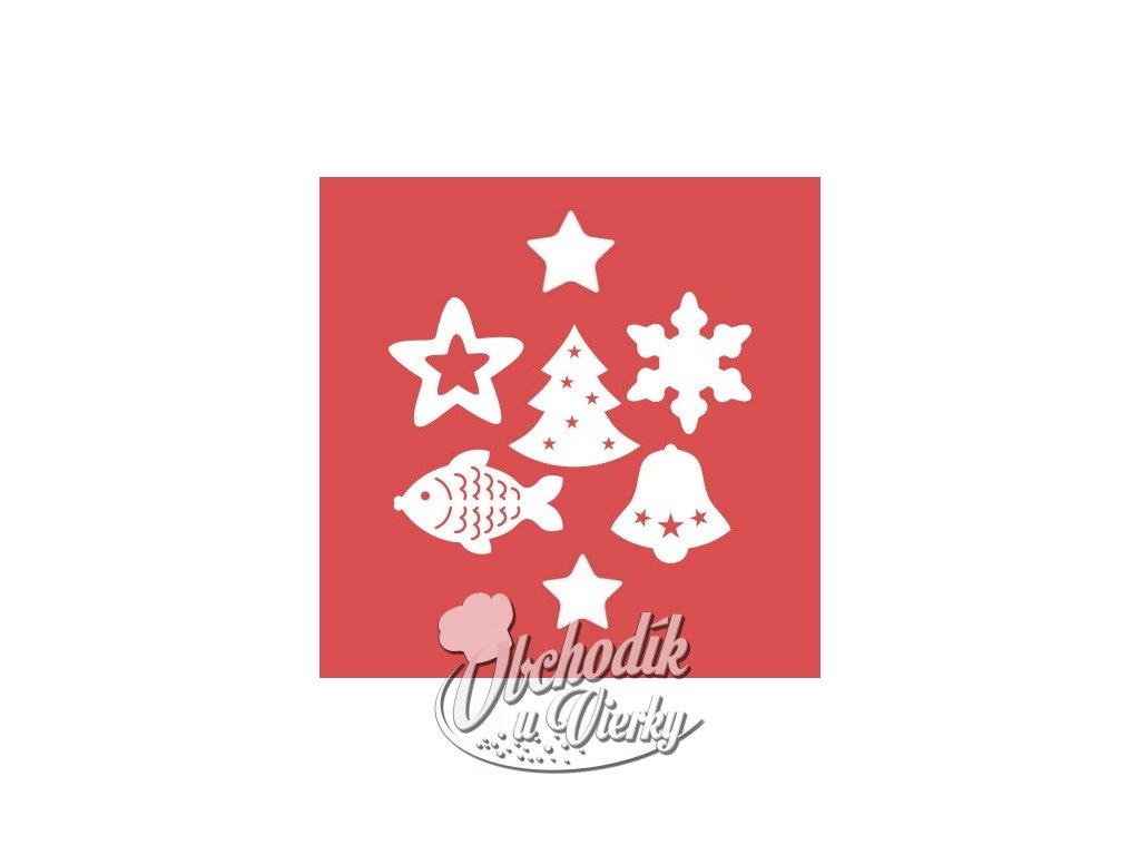 vianocny mix vvv10