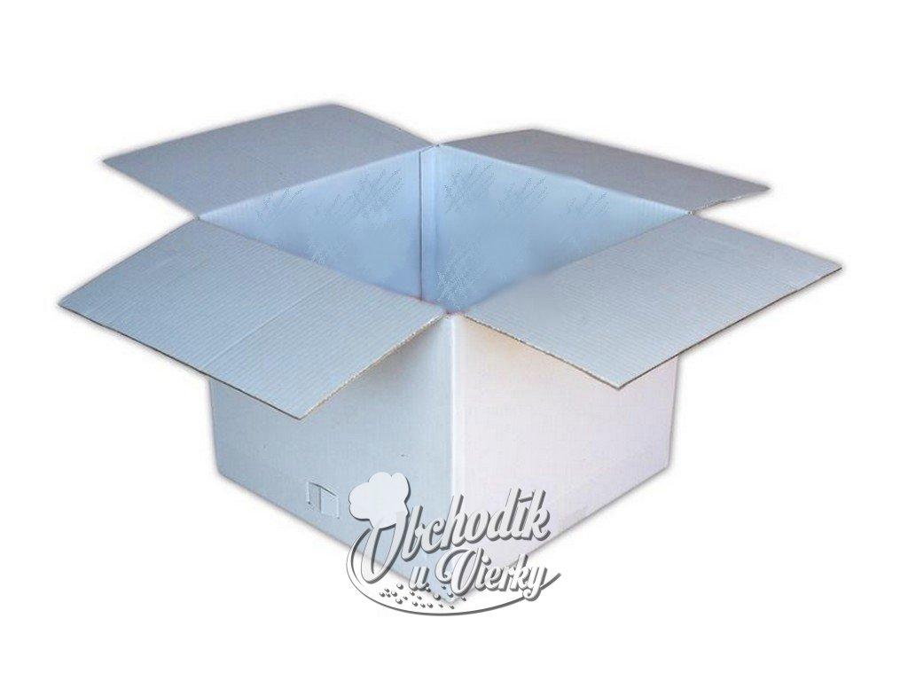 Krabica na poschodovú tortu2