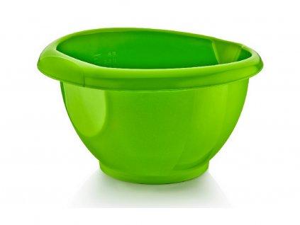 Plastová miska 5 l