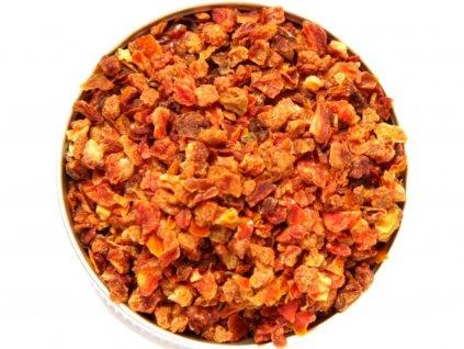 Sušené paradajky 25g
