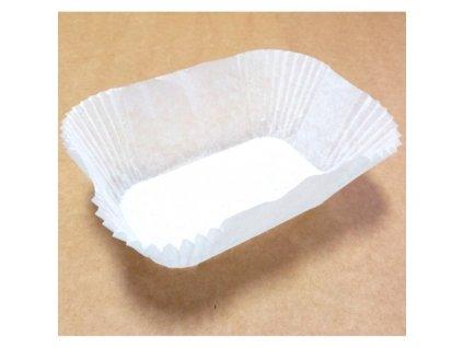 1469 Papierový košíček do alumíniovej formy 2