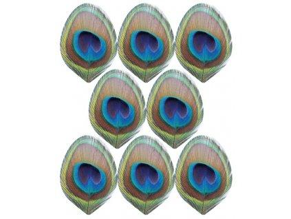 pavi pera