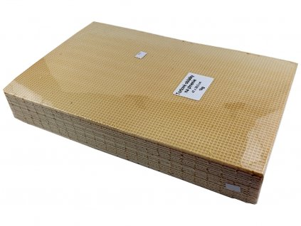 Tortové oblátky na plnenie 47 x 29 cm; 1 kg