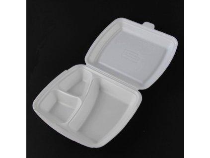 00831 Menu box 23x15x3 cm