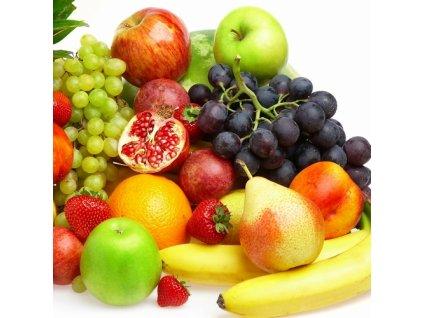 Fruktóza