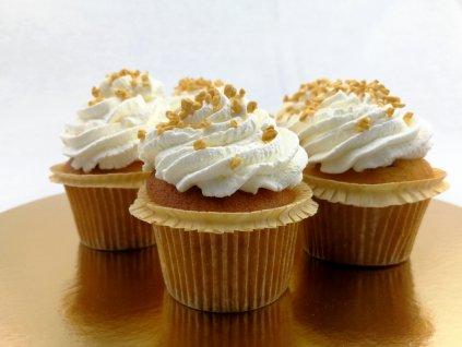 Muffin s orechami 2