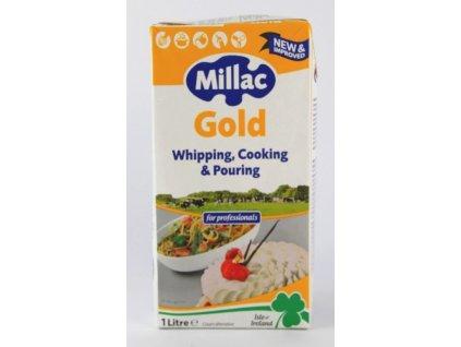 Millac gold šľahačka