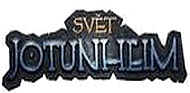Svět Jotunheim