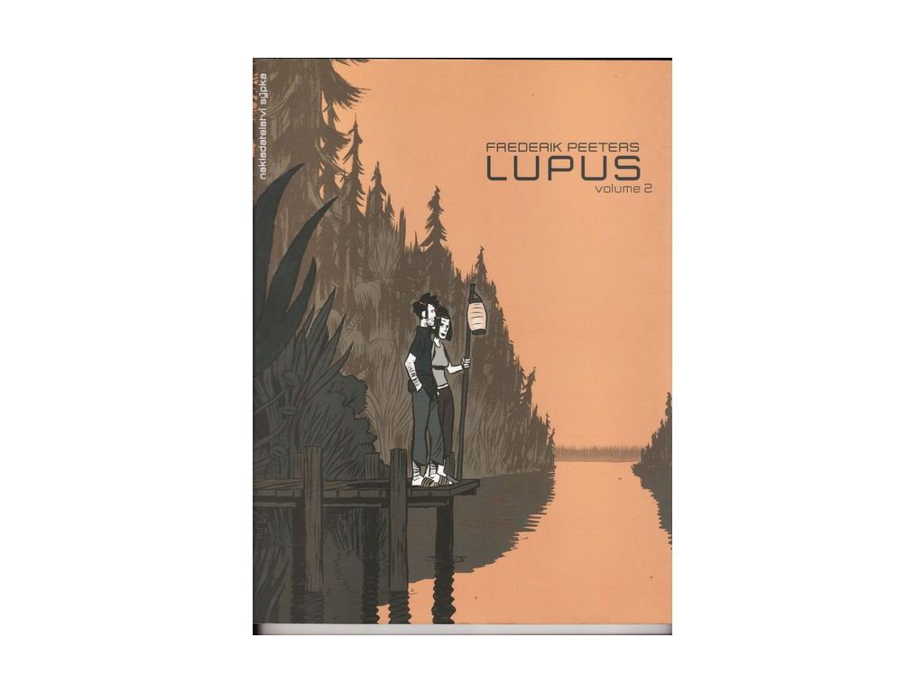 Lupus2