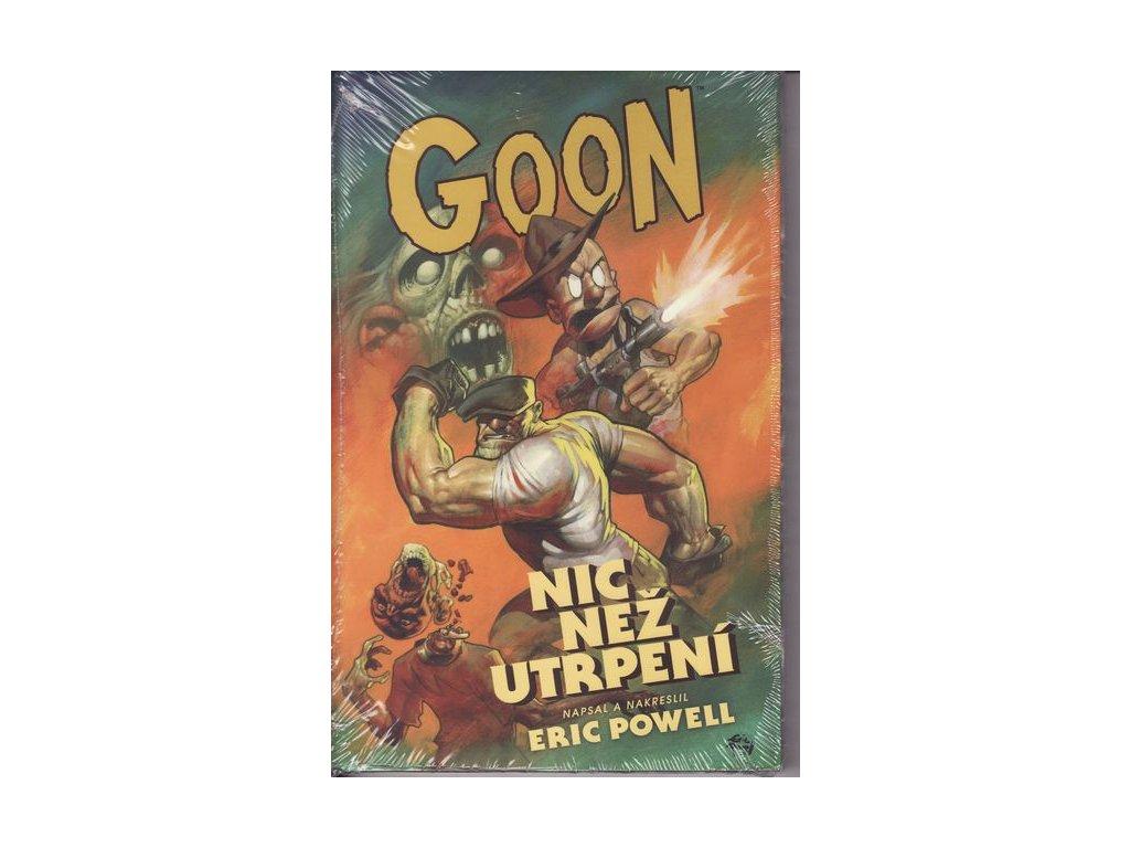 Goon1