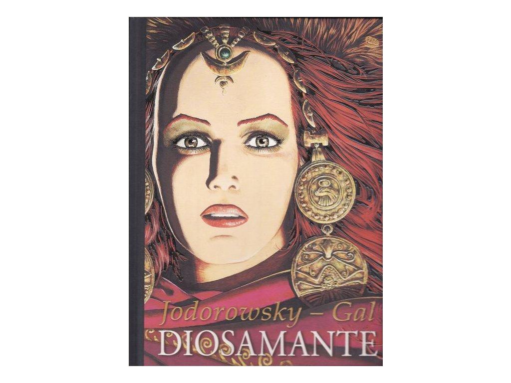 Diosam