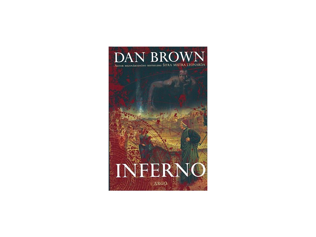 Brown D.-Inferno