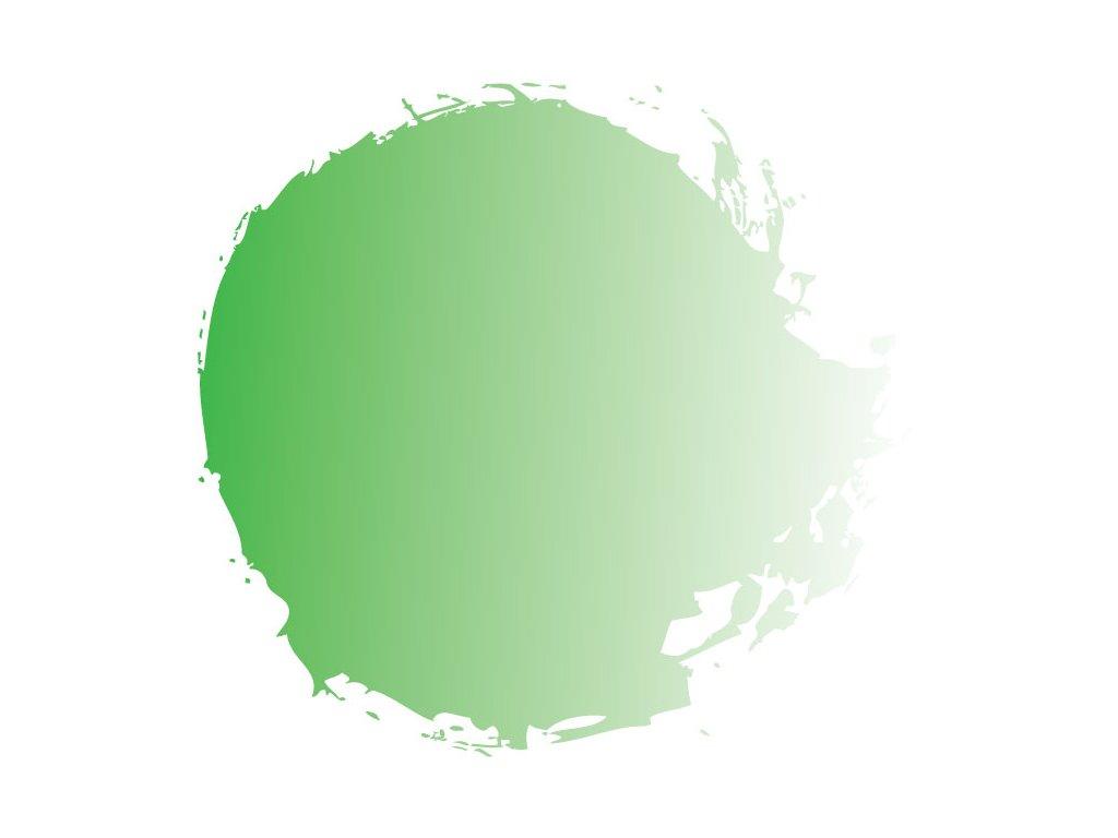 vyr 1090Waywatcher Green
