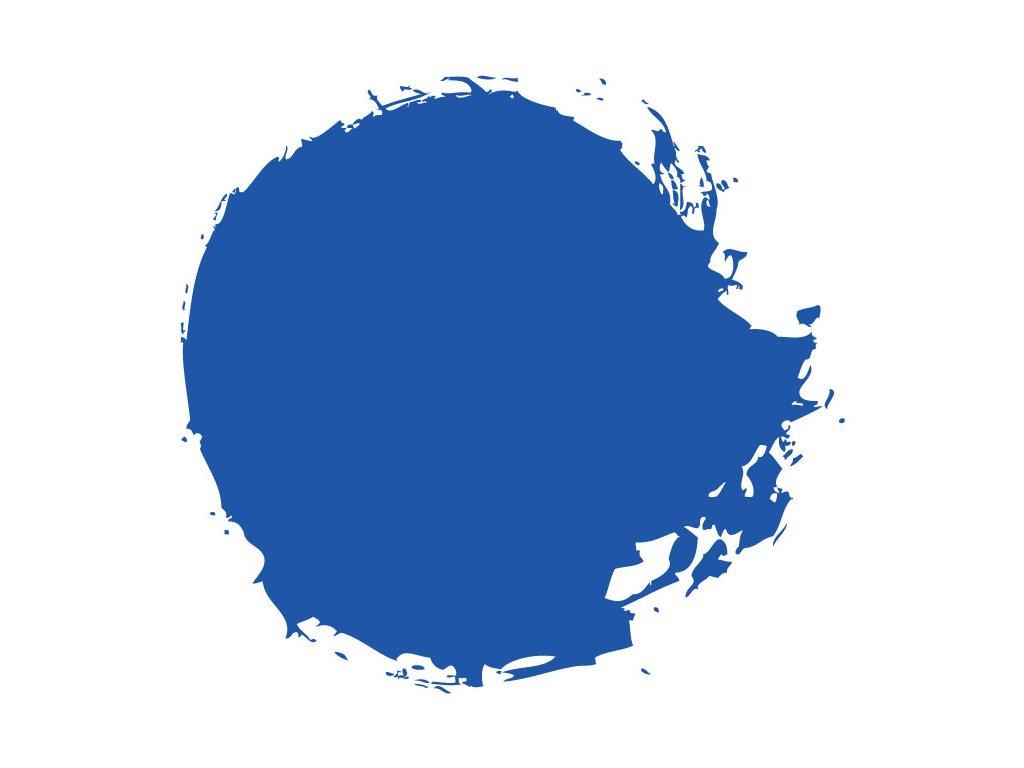 Citadel Layer: Altdorf Guard Blue