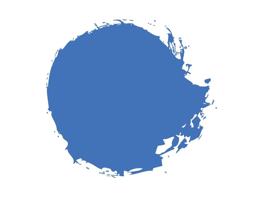 Citadel Layer: Calgar Blue