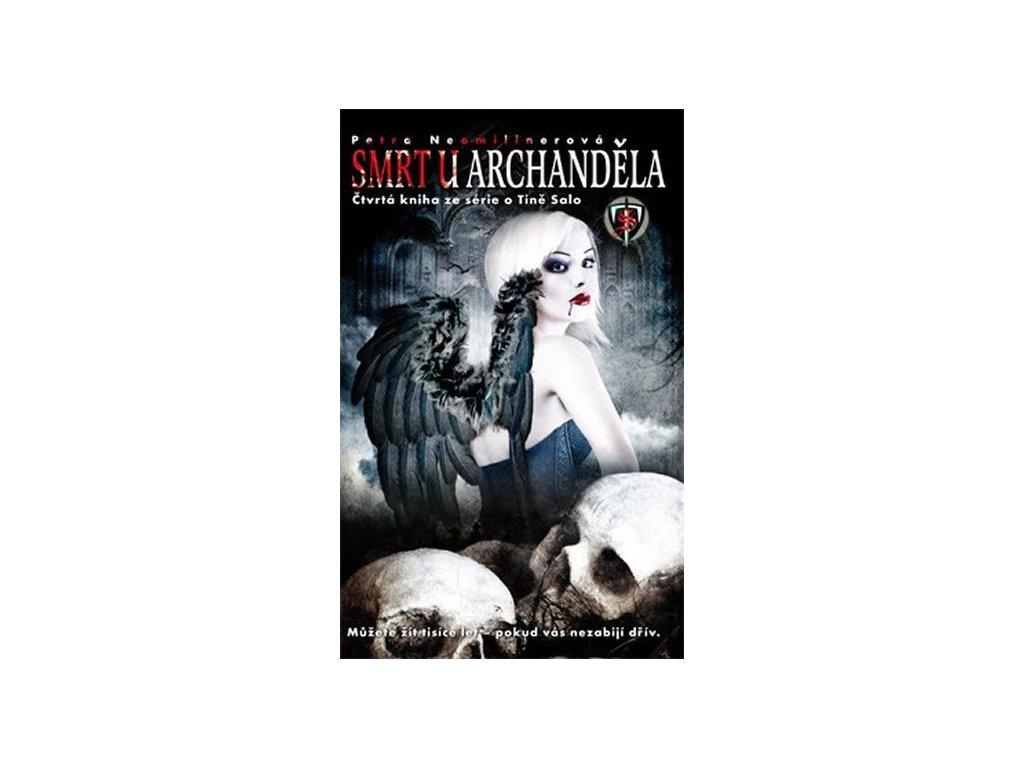 smrt u archandela
