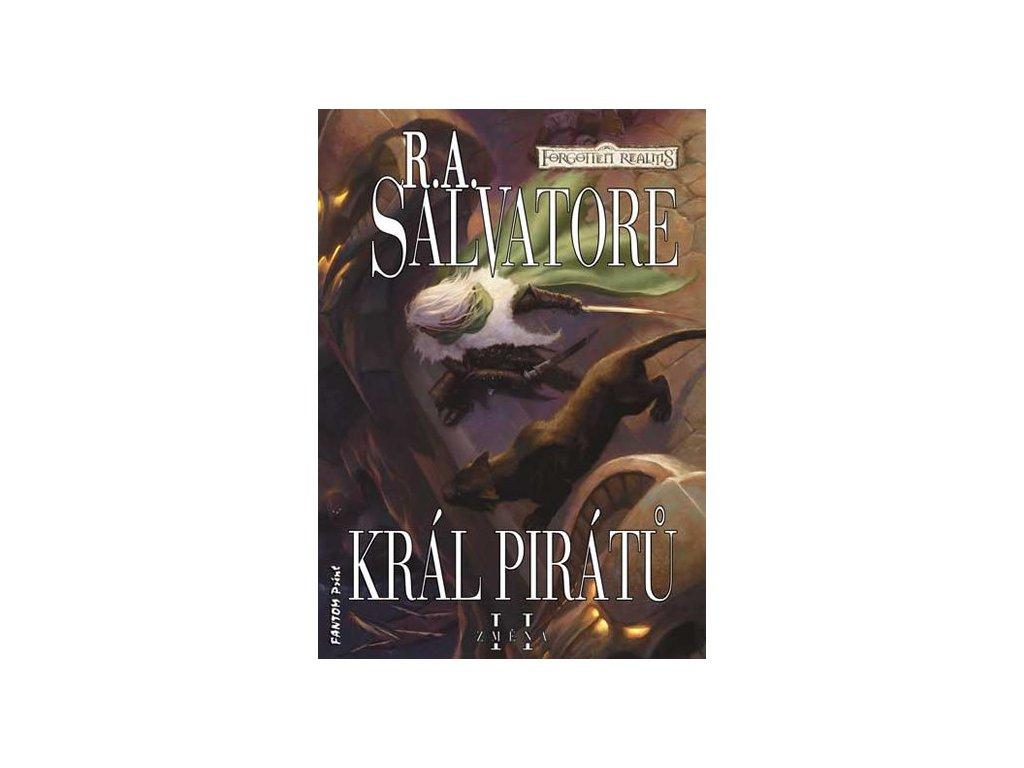kral piratu