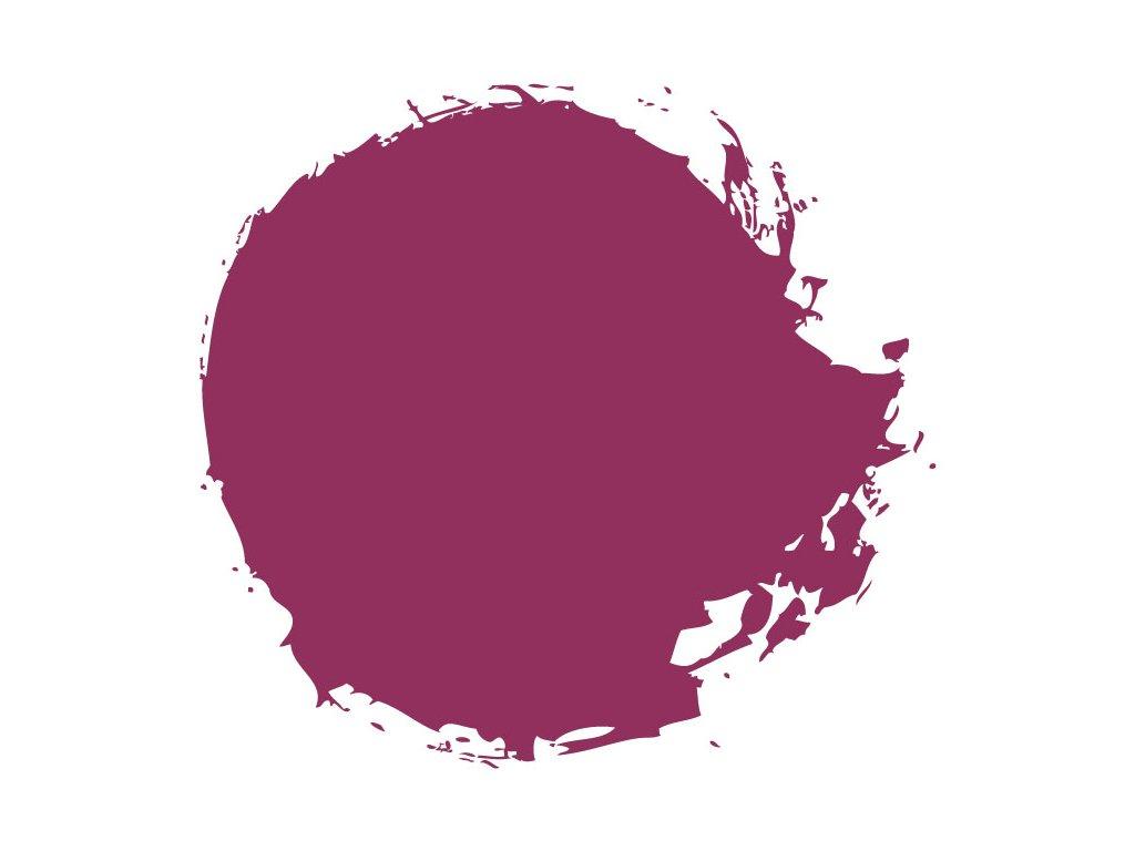 Citadel Layer: Pink Horror