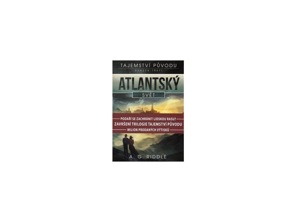 atlantsky svet