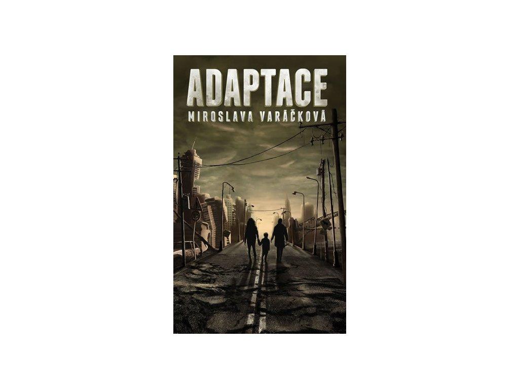adaptace (1)