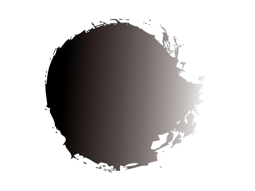 Citadel Shade: Nuln Oil 24 ml