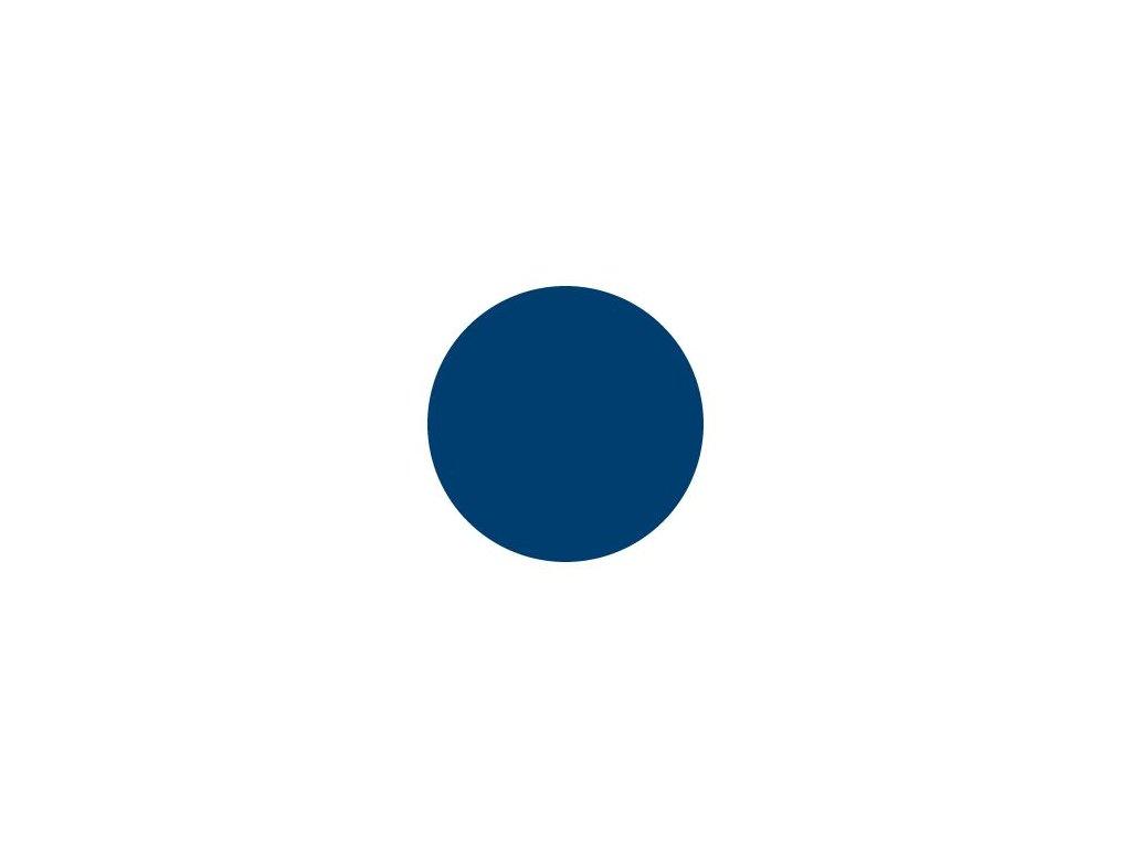 Citadel Base: Mordian Blue