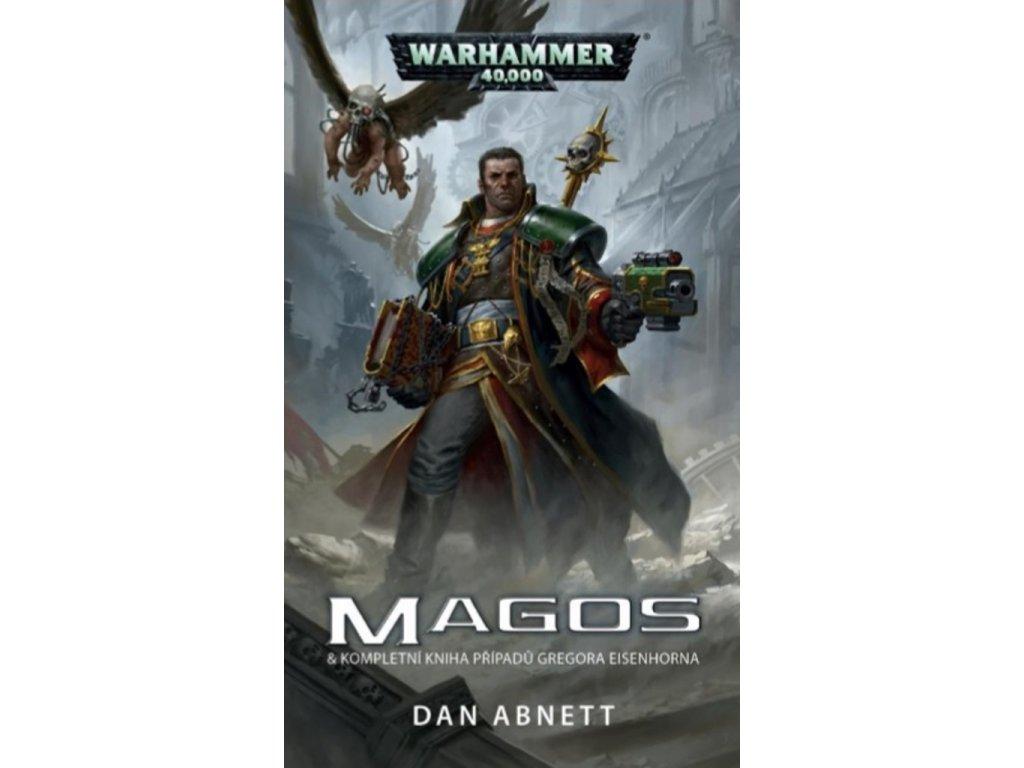 99008259 magos