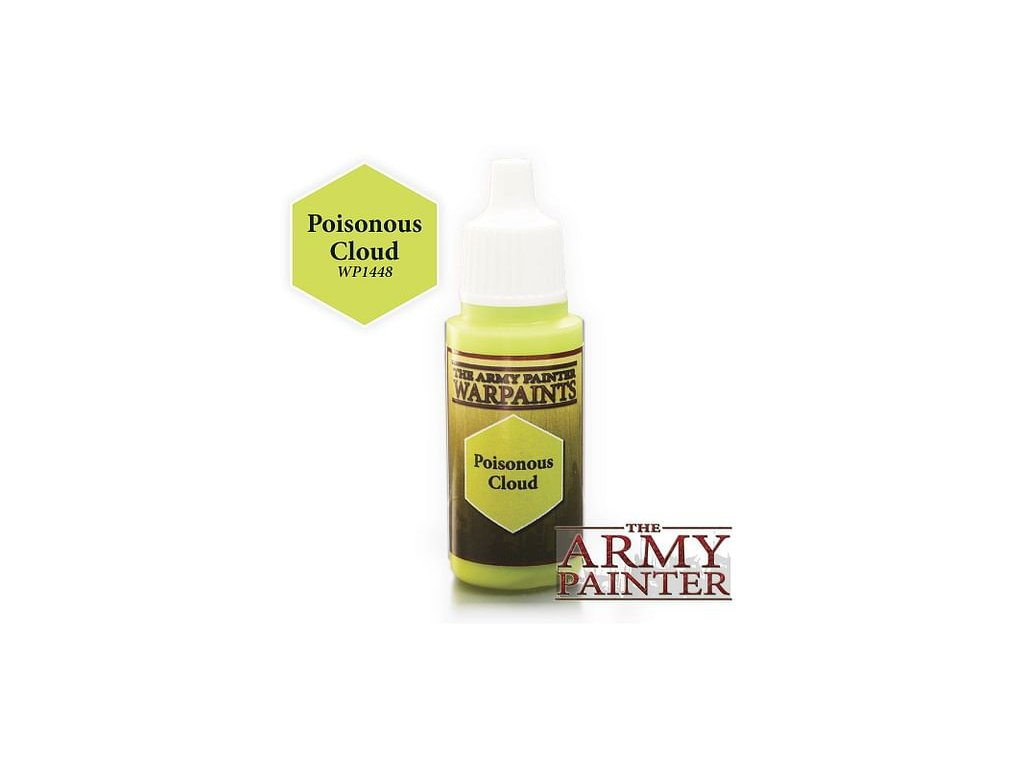 warpaints poisonous cloud01