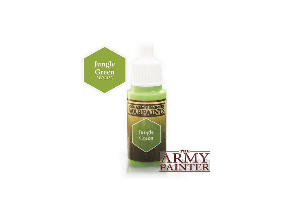 warpaints jungle green01