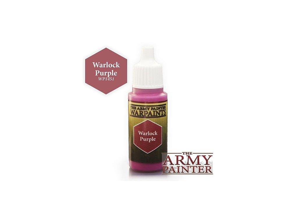 warpaints warlock purple01