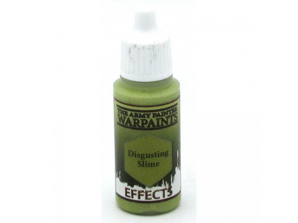 army painter warpaints disgusting slime01