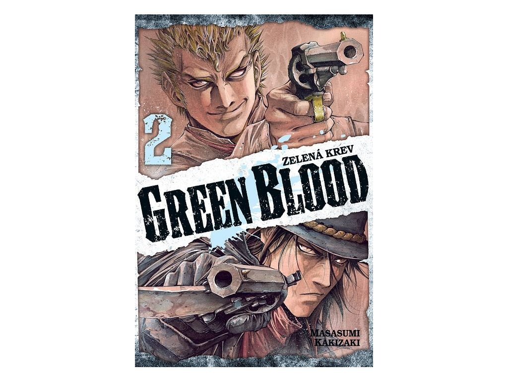 green blood zelena krev 2 5f1567b56e1f3
