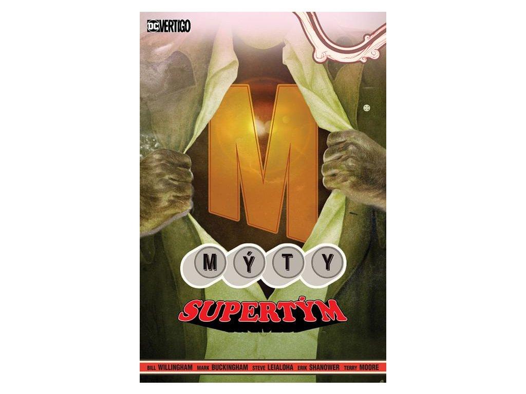 myty 16 supertym 5f51b96a26605