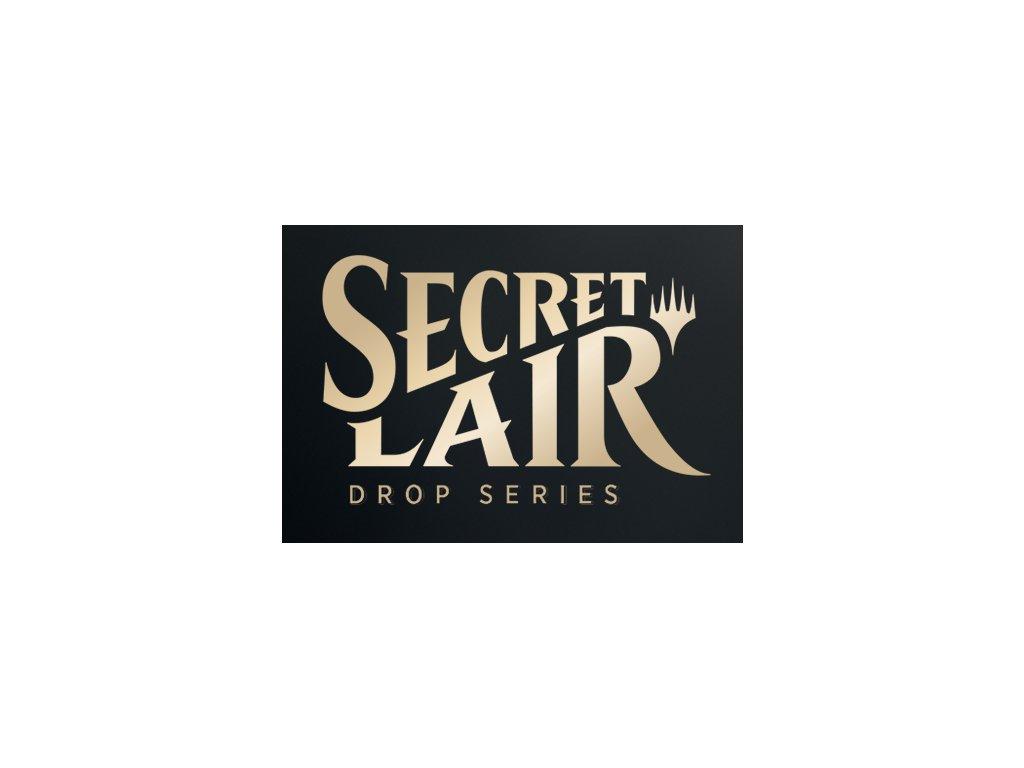 Secret Lair Drop Series