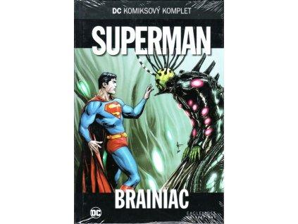 DC31-Brainiac